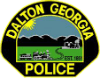 Dalton GA Police Department